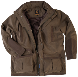 PARKA, UPLAND HUNTER 2