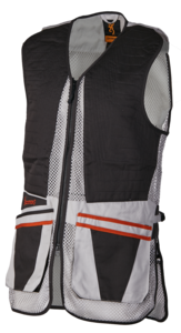 SHOOTING VEST, ULTRA MEN